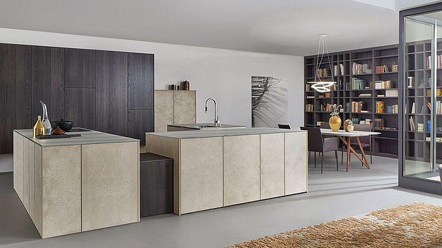 Leicht GmbH & Co. KG Einrichtungshaus Vöcklabruck