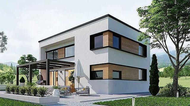 BM-Bau Bauunternehmen