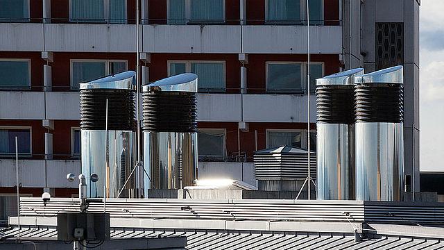 FÜRTBAUER GmbH & Co. KG Installateur Gmunden