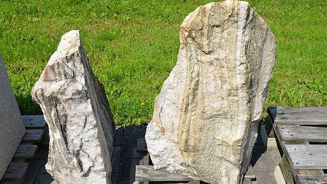 Fa. Schlatzer Fliesen, Natursteine Braunau
