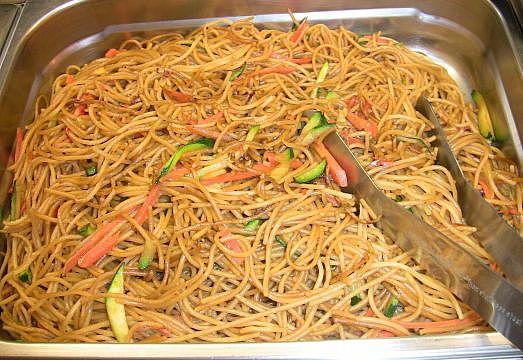 China Restaurant Phoenix Asiatische Spezialitäten in Vorarlberg