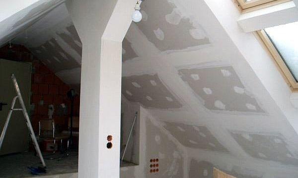 Hagendorfer Franz KG Dachdecker Spengler Bad Hall bei Steyr