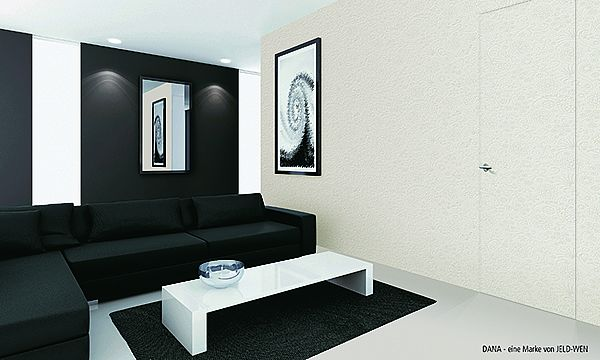 Baldinger GmbH Tischlerei Gampern bei Vöcklabruck