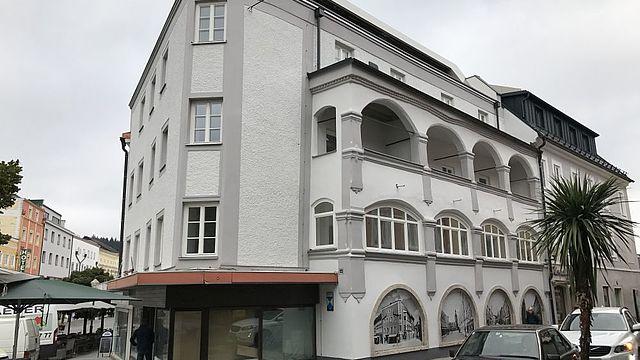Malermeister Zauner Malermeister Vöcklabruck