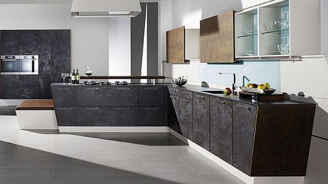 Tischlerei Gegenleitner Küchenstudio Bad Hall