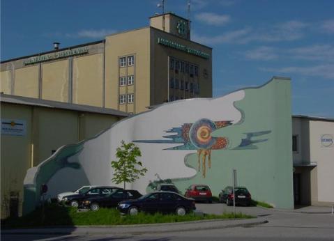 Kreativplan GmbH Planender Baumeister Gmunden