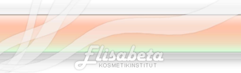 Elisabeta-Kosmetik-Fusspflege-Wien-1.-Bezirk-2