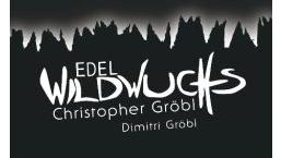 Edel WildWuchs