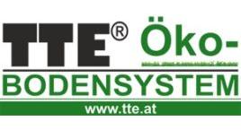 TTE©-Öko-Bodensysteme