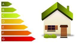 EAVG Energieausweisvorlagegesetz