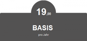 basis-pro-jahr