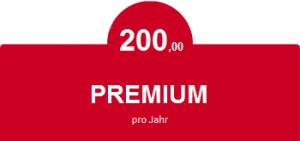 premium-pro-jahr