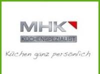 MHK Küchen