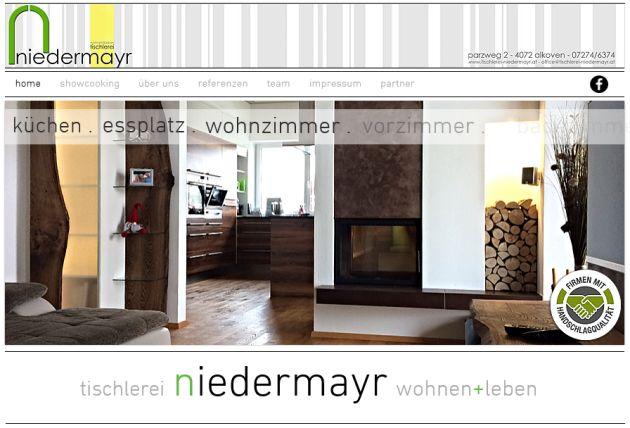 Niedermayr Top Bild 1