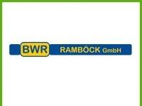 Ramböck