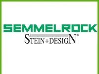Semmelrock