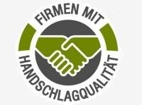 GROSZ - logo firmen mit handschlag.indd
