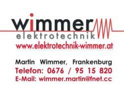 elektro-wimmer-1