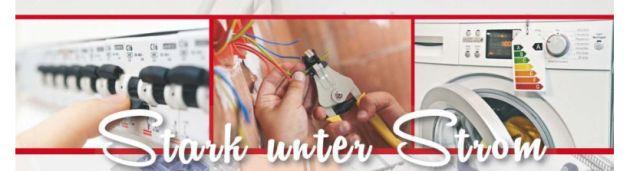 elektro-wimmer-2