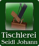 tischlerei-seidl-logo