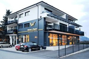 wohnen-by-wagner-2015-5