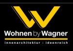 Wohnen by Wagner – Zell am See
