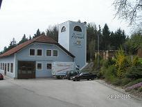 Tischlerei-Annerl-3