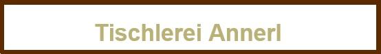 Tischlerei-Annerl-4