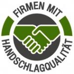 Hans Fritzenwallner – Bodenleger und Raumausstatter
