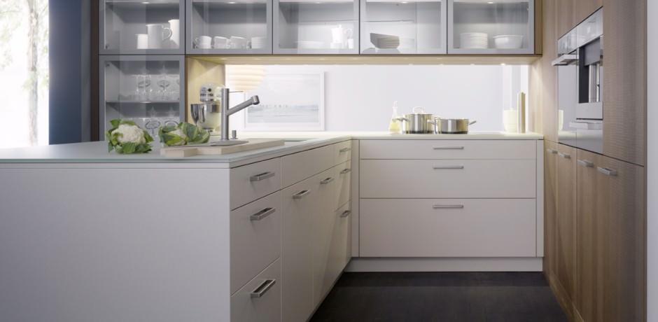 Kuchen abverkauf firmen mit handschlagqualitat for Küchenfirmen