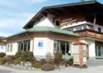 Fliesen – Ofenbau Fasching GmbH, Hafner Zillertal
