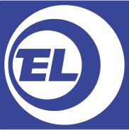 Elektro-Lackner-4