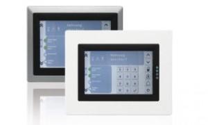 Safetech-5