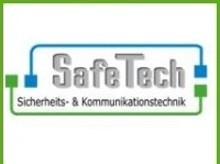 Safetech Top
