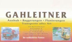 Gahleitner-1