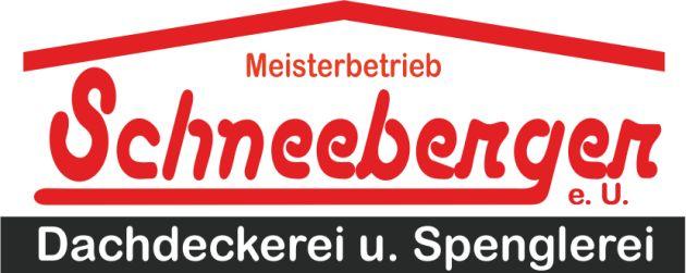 meisterbetrieb-schneeberger-e-u-1