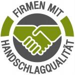 Möbel Baumgartner – Tischler Gmunden
