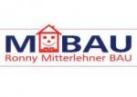 M-BAU Mitterlehner Bau GmbH – Baumeister bei Linz