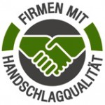 Duft & Deisl GmbH – Dachdecker Hallein