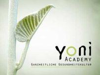 yoni-academy-2