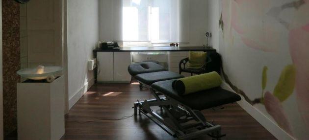 Carola Leitner Massage Innsbruck 3