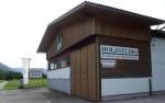 Holzstudio Schmidthaler – Tischler Kirchdorf