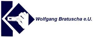 Wolfgang-Bratuscha-1