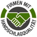 Z+H Weber GmbH – Zimmerei Güssing