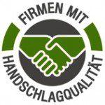 Eichberger Glasbau GmbH – Glaserei Baden