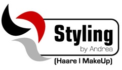 Styling-by-Andrea-Friseur-Salzburg-6