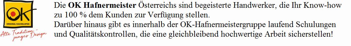 ok-hafnermeister-logo-top-eintrag-2