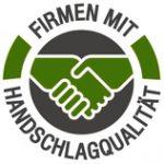 Rudolf Hödlmoser, Dachdecker und Spengler