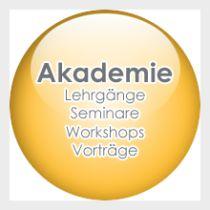 Aromainfo-Ingrid-Karner-Aromatherapie-Akademie-1