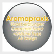 Aromainfo-Ingrid-Karner-Aromatherapie-Aromapraxis-1
